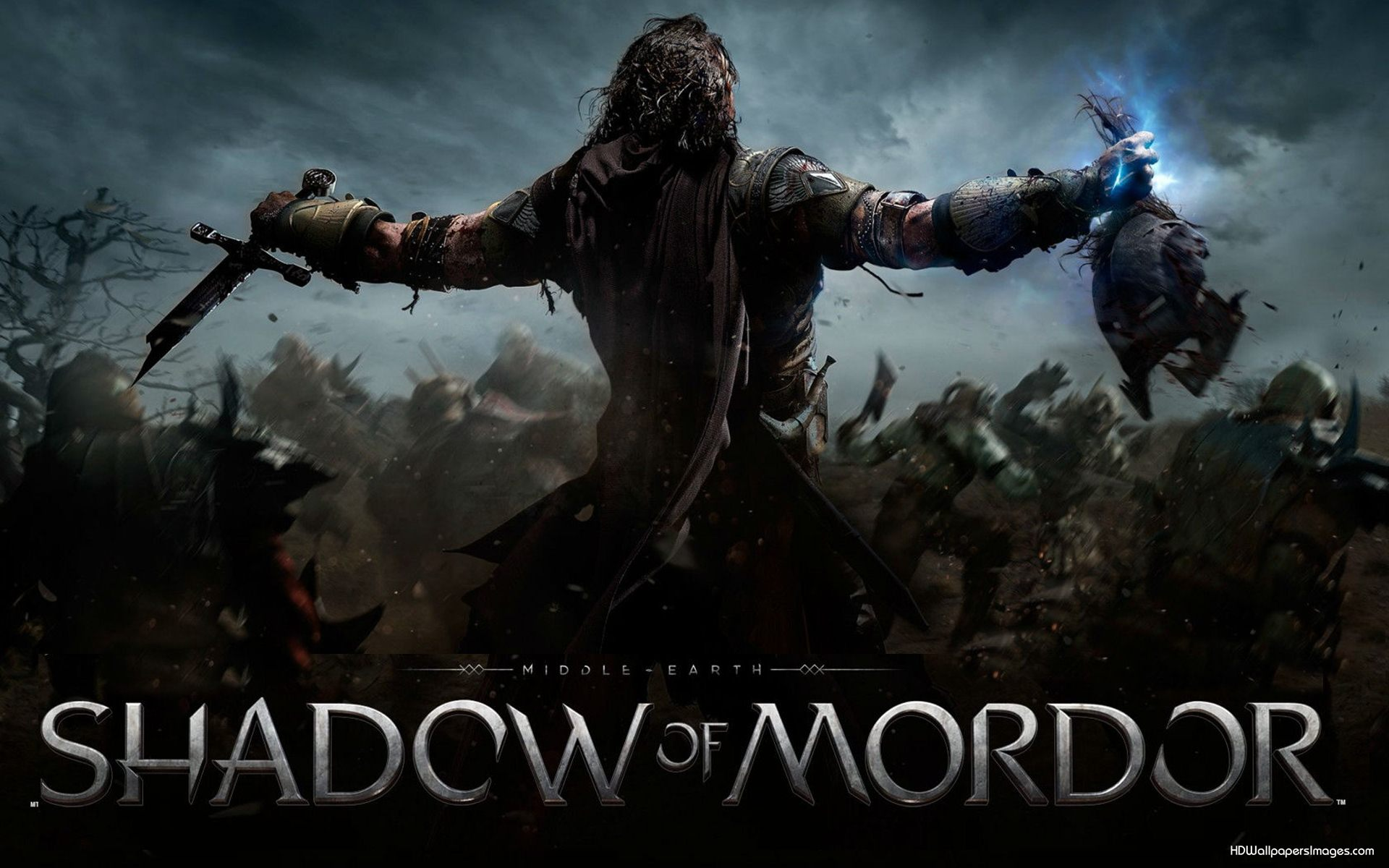 http://garryschyman.com/wp-content/uploads/2014/05/middle-earth-shadow-of-mordor-2014-game.jpg